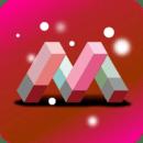 美美口红机v1.0.12 安卓版