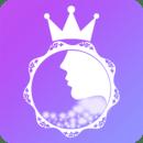女王魔镜v1.0.29 安卓版