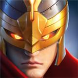 英雄万岁v2.1.0 安卓版