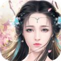 一剑江湖满V版v1.0.0 最新版