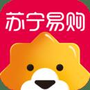 苏宁易购v7.7.3 安卓版