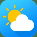 天气预报v5.7.7