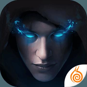 龙战v1.0.4 安卓版
