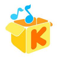 酷我音乐ios版v9.2.6 iPhone版