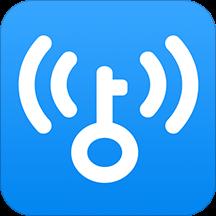 WiFi万能钥匙v4.3.86 安卓版