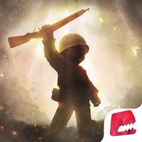 战争与征服IOS版v2.1.6 iPhone版