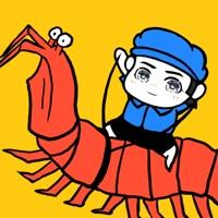 皮皮虾传奇ios版v1.7.4 iPhone版
