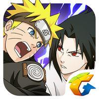 火影忍者ol苹果版v3.44.62 iPhone版