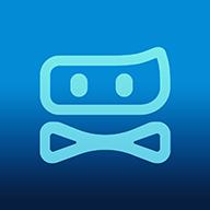 摇呗呗v1.9 最新版