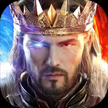 帝国英雄v6.0.1 安卓版