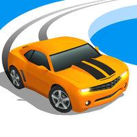全民漂移IOS版v1.0.24 iPhone版