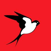 燕子到家v1.0.0 安卓版