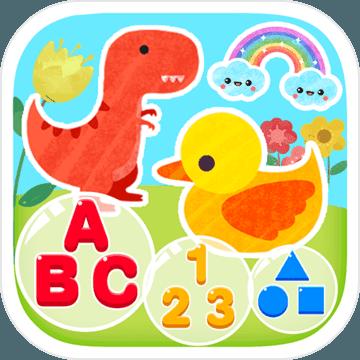 天才宝宝学前启蒙v1.0.0 安卓版
