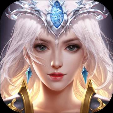 英雄与魔法v1.6 安卓版