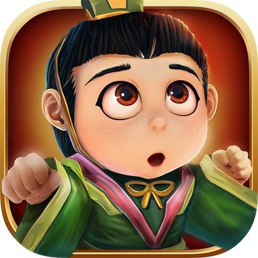挑斗三国v1.6.3 安卓版