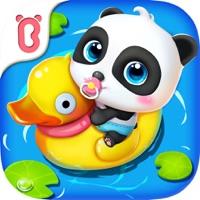 会说话的奇奇游戏IOS版v9.21.1001 iPhone版