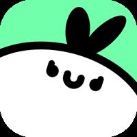叭哒v2.6.6 安卓版
