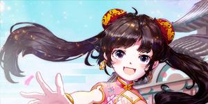 蜀门手游v1.50 最新版