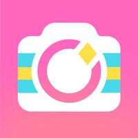 美颜相机ios版v9.4.00 iPhone版