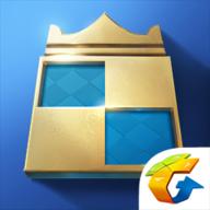 战歌自走棋v1.0.81 官方版