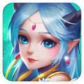 梦幻沙城v1.1.0.11430 安卓版