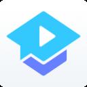 腾讯课堂v4.2.2.3 安卓版