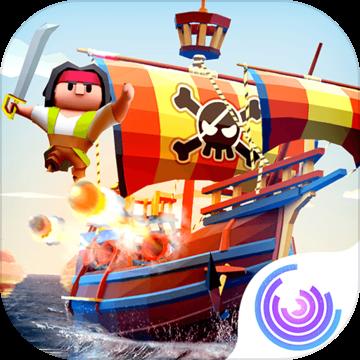 海盗法则v1.0.0 最新版