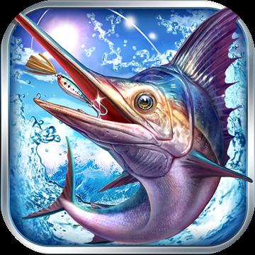 世界钓鱼之旅v1.15.3 安卓版