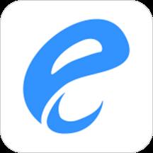 律师e通v3.4.3 安卓版