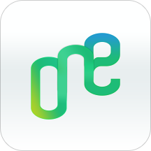 1号社区v4.9.27 安卓版