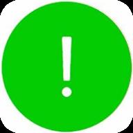 原谅宝Appv1.2.0 安卓版