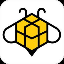 蜜蜂到家v2.0.36 安卓版