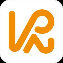 弗恩英语v1.1.0 安卓版