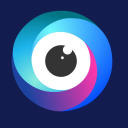 蓝光护目镜v6.66.6.3 最新版