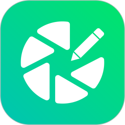 不折叠输入法v1.1 安卓版
