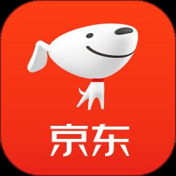 京东商城Appv9.1.4 安卓版