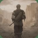 荒野日记v0.0.1.8 安卓版