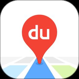 百度地图Appv15.0.8 安卓版