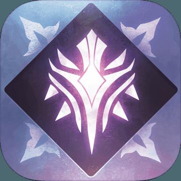 万象物语v2.0.2 最新版