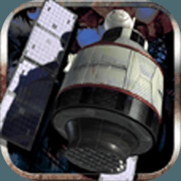命运石之门v1.0.4 最新版
