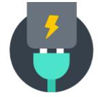 微信充电余额Appv1.0.0 安卓版