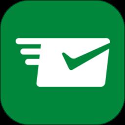 微邮付v1.4.9 安卓版