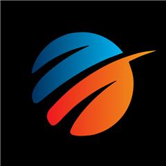 Global Spotv1.0 安卓版