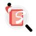 小主搜书v1.0.0 安卓版