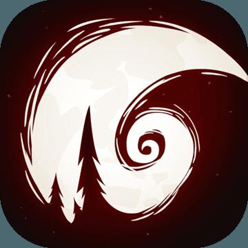 月圆之夜v1.5.3.3 最新版