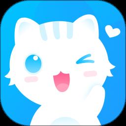 喵喵语音v1.6.2 最新版