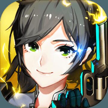 少女机动队v1.0.1 安卓版