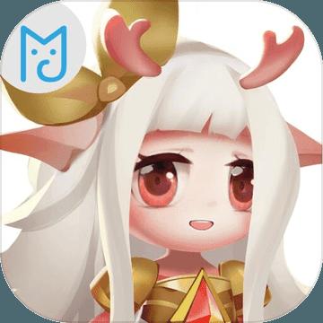 古代战争v1.1.9 最新版
