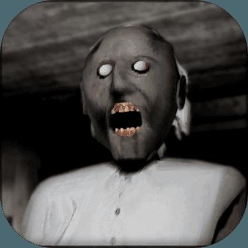 Grannyv1.0.0 安卓版