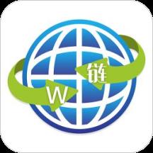 全球物联v1.2